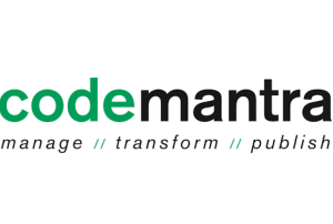 CodeMantra
