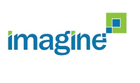 Imagine Tech & Services