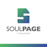 Soulpage IT Solutions