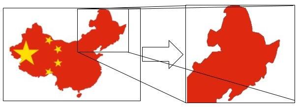 Numpy - Arrays - Example