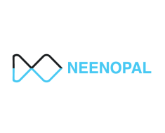 NeenOpal Intelligent Solutions Private Limited
